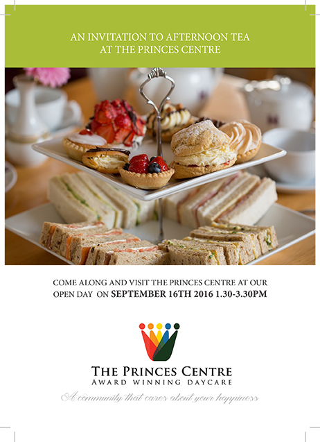 lo res Afternoon tea invite.pdf-1